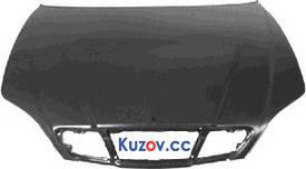 Капот Chevrolet Evanda 03-06 (FPS) FP 1707 280