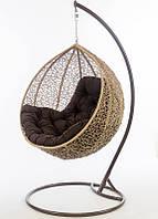 Кресло подвесное для сада Gardi