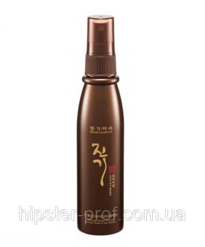Эссенция для кожи головы и волос Daeng Gi Meo Ri Vitalizing Energy Premium Nutrition Scalp&Hair Essence
