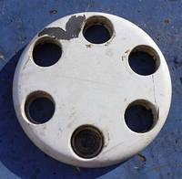 Колпак колесный R16 спаркаIvecoDaily E32000-200593820281, 93824452