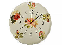 "Настенные кухонные часы ""Primavera"" от Nuova Cer 612-029"
