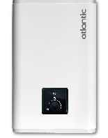 Водонагреватель накопительный Atlantic Vertigo MP 080 F220-2E-BL