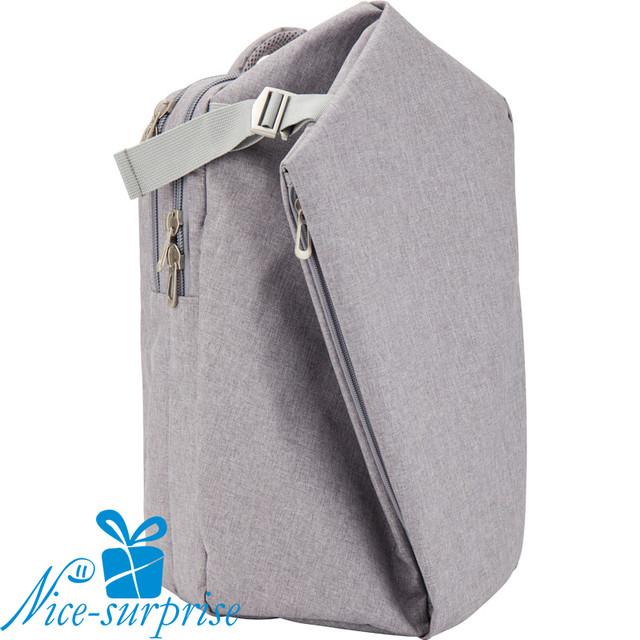 купить бизнес рюкзак недорого