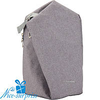 Рюкзак с отделением для ноутбука Kite&More 1011, фото 1