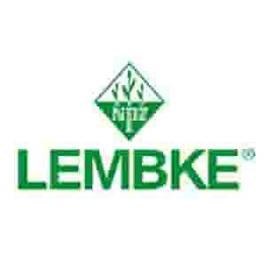 Семена рапса Лембке