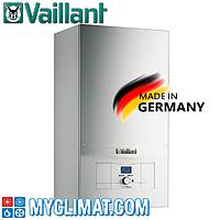 Настенный газовый котел Vaillant turboTEC pro VUW 282/5-3