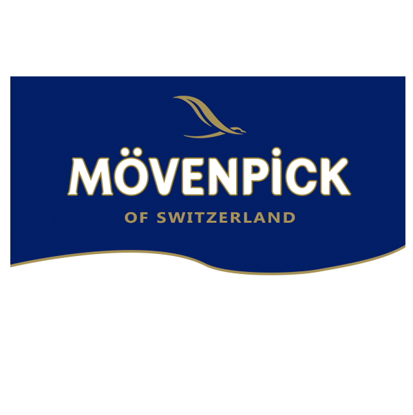 Кофе растворимый Movenpick