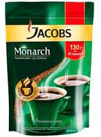 Jacobs Monarch   130 г