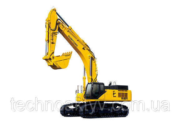 SH800LHD-5 / SH800LHD-5 MASS