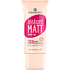 Essence тональная основа teint instant matt make-up 18 h  №10