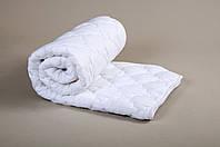 Дитяче ковдру Lotus - Comfort Bamboo 95*145