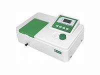 Спектрофотометр ПЭ-5300 ВИ Детектор: Кремниевый фотодиод Монохроматор: Дифракционная решетка 1200 л/мм
