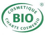 Сыворотка лифтингово-осветляющая Bellebio&Bio производство Франция