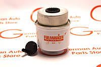 Фильтрующий элемент Stanadyne FM10 (5 микрон) 2.8 Дюйма / 71.1 мм