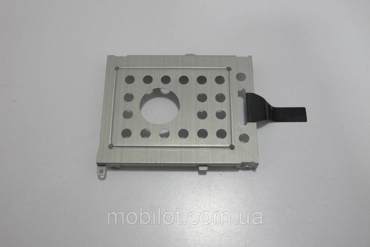 Корпус (карман, корзина, крепление) для HDD Asus 1001PQ (NZ-3757)&nbsp
