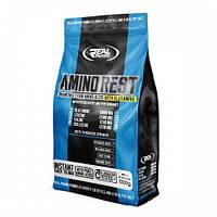 Amino Rest Real Pharm, 1000 грамм