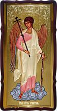 Ікона Святого Ангела Хоронителя для храму