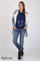 Джинсы, брюки, спортивные штаны, комбинезоны, шорты для беременных