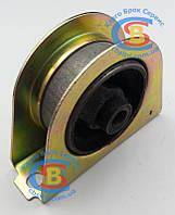 Подушка двигателя передняя A21-1001510 Chery A21 Elara (Лицензия)