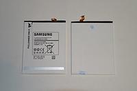 АКБ ОРИГИНАЛ EB-BT110ABE EB-BT111ABE EB-BT115ABE для Samsung Galaxy Tab 3 Lite 7.0 T110 T111 T113 T115 T116