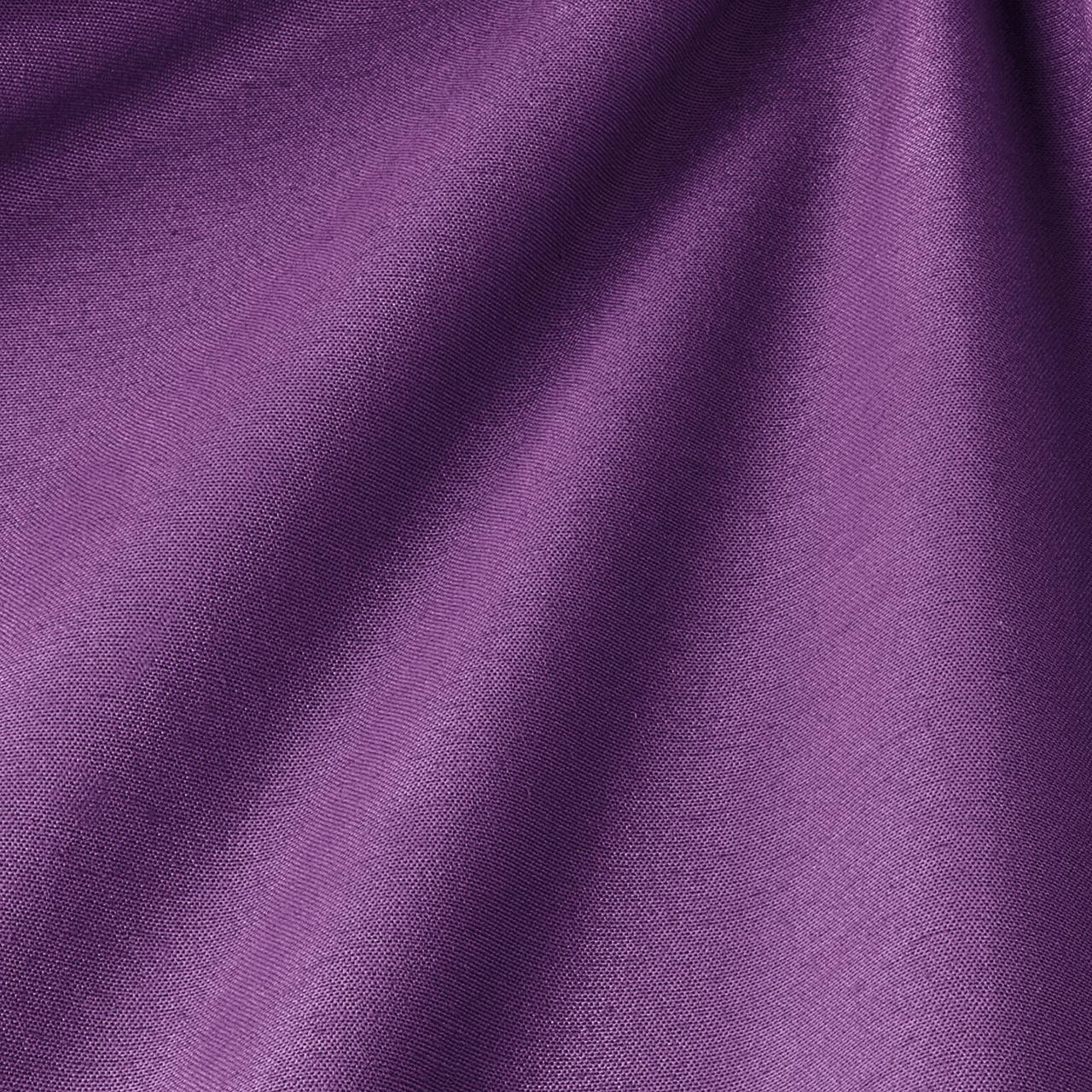Портьерная ткань для штор 400000 v 52