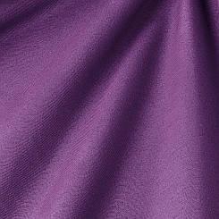 Портьерная ткань для штор 82709v52