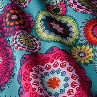 Портьерная ткань для штор 400182 v 1