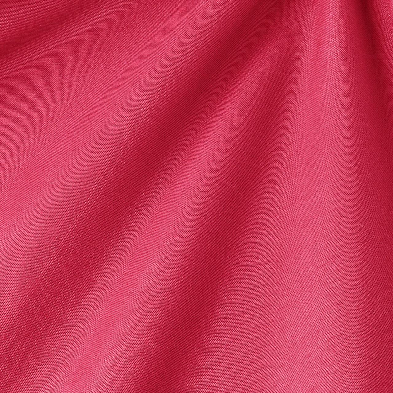 Портьерная ткань для штор 400000 v 55