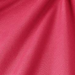 Портьерная ткань для штор 82712v55