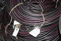 Рукав напорный для газовой сварки и резки металлов I-6.3-0.63 ГОСТ 9356-75