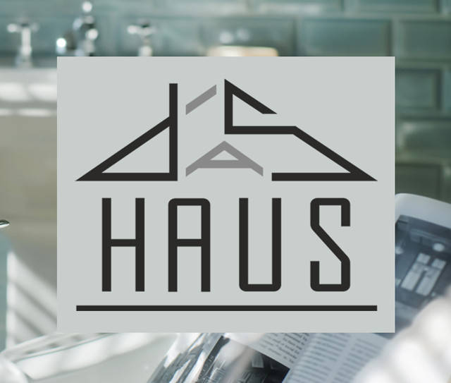 Логотип для представительства сантехники