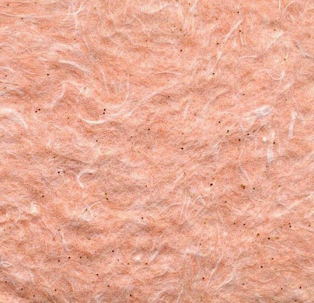 Жидкие обои № Ст 150 шелк белый ,персиковый, оранжевый