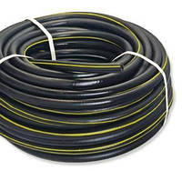 Рукав напорный для газовой сварки и резки металлов II-12-0.63 ГОСТ 9356-75