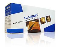 Картридж HI VISION лазерный для HP M1120/ M1522n/ P1505