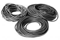 Рукав напорный для газовой сварки и резки металлов II-6.3-0.63 ГОСТ 9356-75