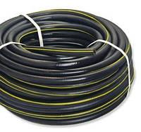Рукав напорный для газовой сварки и резки металлов II-9-0.63 ГОСТ 9356-75