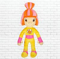 Супер Акция!!! 20% скидки на мягкие игрушки Фиксики