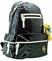 Купить рюкзак оксфорд 552352 рюкзак агент 32 n купить