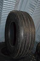 Шина 11L-15 I-1 12PR TL (1450 кг)