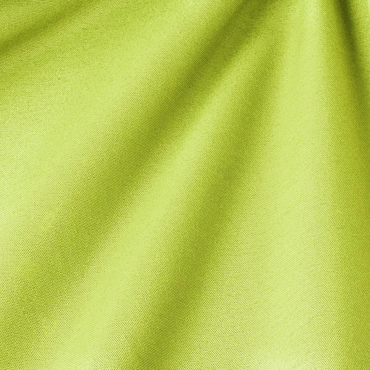Портьерная ткань для штор 400000 v 40