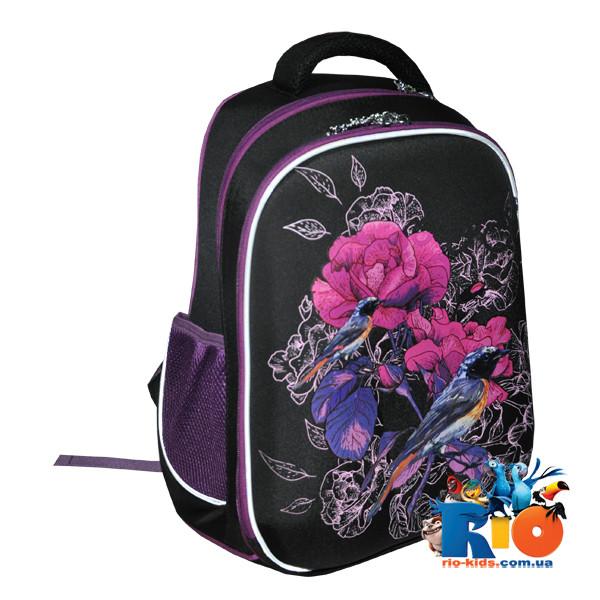 Школьный рюкзакSweet Life, для девочки (мин. заказ - 1 ед)