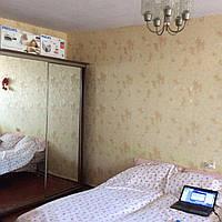 1 комнатная квартира Фонтанская дорога