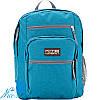 Бизнес рюкзак Kite Urban 997-2