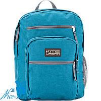 Бизнес рюкзак Kite Urban 997-2, фото 1