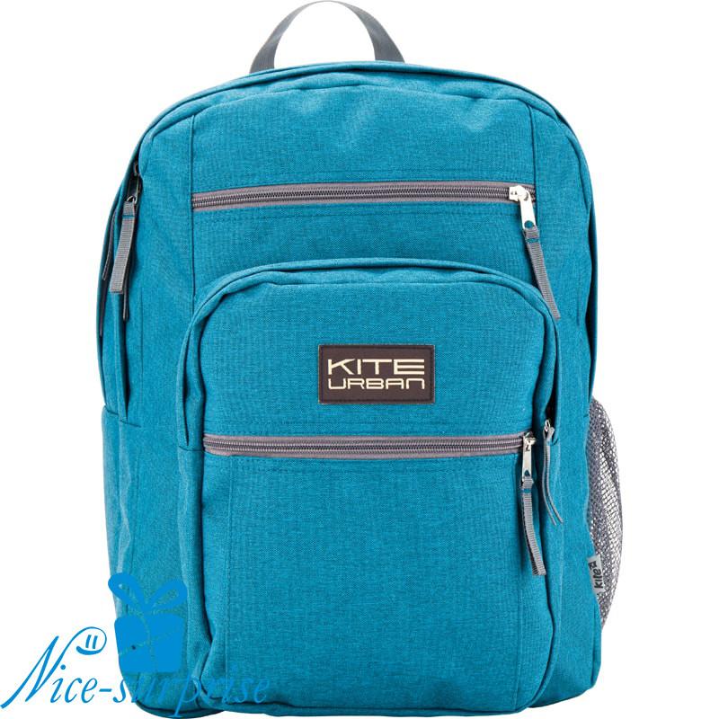 Бизнес рюкзак Kite Urban 997-2 - фото 1