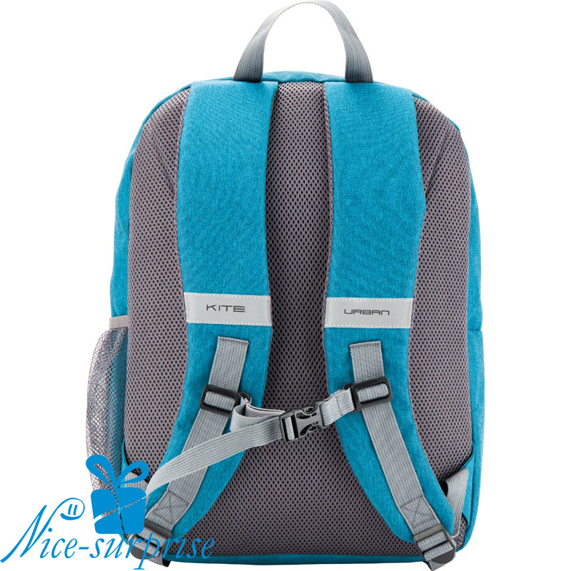 Бизнес рюкзак Kite Urban 997-2 - фото 2
