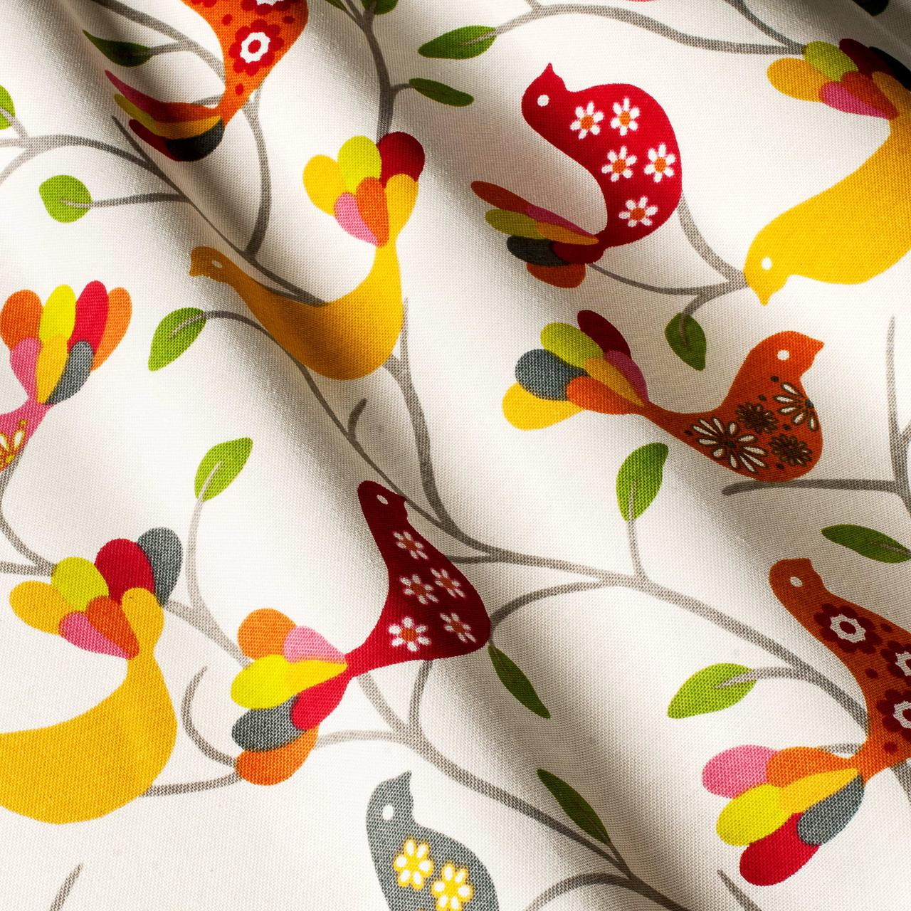 Портьерная ткань для штор 071046v1