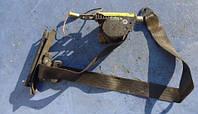 Ремень безопасности правый с пиропатроном электрIvecoDaily E42006-201133017280A1
