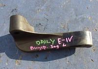 Ручка двери внутреняя задняя левая IvecoDaily E42006-2011