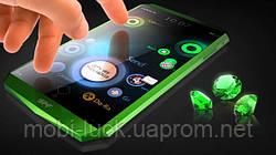 Купить китайский мобильный телефон дешево!!!